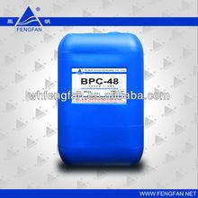 Zinc galvanoplastie BPC48