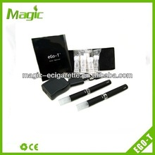 Electronic cigarette wholesale ego t from alibaba china companies looking for distributors e-cigarette ego t