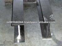stainless steel unistrut channel