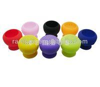 2013 Hot Sale Mini Mushroom Brand New Small Bluetooth Speaker Mini Wireless Audio Speaker for Phone