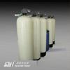 water softening plant for boiler