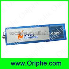 Data Load 256GB USB 2.0 Flash Drive
