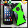 Beautiful super qualtiy amazing fingerprint silicone back best case for iphone 5s,for iphone 5s case
