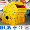 High quality but not expensive stone granite crusher