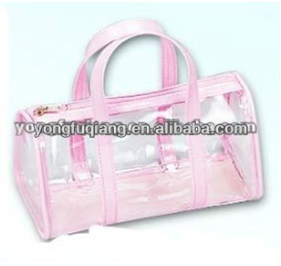 2014 newest promotional business gift bag