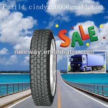 heavy duty truck tire 11r22.5 11r24.5