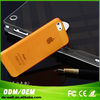 China factory cheap mobile phone case for iphone5
