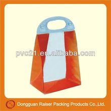 High quality doll bag