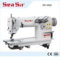 Sr-3800-3 flatlock costura máquina de costura singer modelo de máquina de fechamento plana da máquina de costura preço