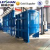 home paper pulper used in recycling paper mill