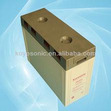 Hot!!! Super high quality solar battery 12v 1000ah