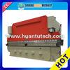 hidrolik abkant pres makine otomatik kanal harf bükme makinesi katlama makineleri metaller için bükme makinesi sac