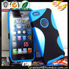 design your own tpu soft case cover for iphone 5S