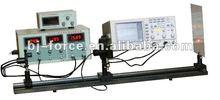 teaching system of distance optical instrument F-JGCJ2041