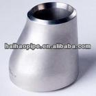ASTM Standard Carbon Steel Reducer DIN1