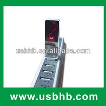 High quality Flash memory usb/Usb Pen Storage metal/USB gadgets 1gb 2gb 4gb 8gb 16gb 32gb 64gb
