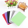 Colorful Frosted Rubber Case for iPad Mini High Quality Cheap Price