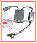 HOT SALES!! high quality and low price slim ballast motorcycle hid kits