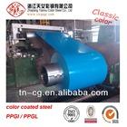 tile steel / roofing steel / corrugated steel coil / color coated steel / prepainted steel coil / PPGI / PPGL / GI / GL