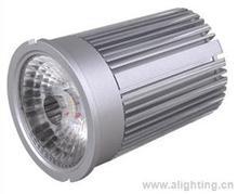 good price 12V led spotlight MR 16 made in china