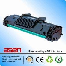 For Samsung scx-4521f toner cartridge