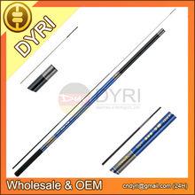 Streams Rod Wholesale