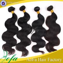 cheap top 10 ocean wave wholesale 5a brazilian 100% human hair