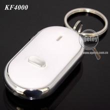 Key Finder Alarm Whistle