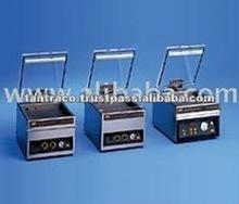 VMS 43 Table-top Plastic Vacuum Packaging Machines