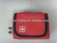 china manufacturer sport first aid kit bag