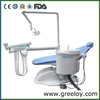 Dental Chair LCD Monitor ? Practical And Economical Computer Controlled Dental Unit Chair Spare Parts Hot Selling