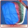 garment bag suit cover waterproof foldable garment bag