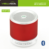 portable mini bluetooth wireless speaker for car VM-BT126