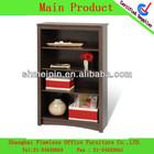 2013 particle board shelf furniture made in china FL-LF-0249