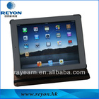 for eva ipad case vaptop tablet new product 2013