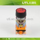 LA110-A1 gas push button ignition switch
