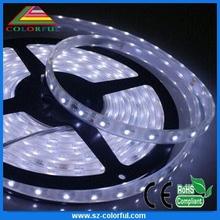 2013 best-selling waterproof smd led strip brilliant flexible led strip light digital led strip 8806
