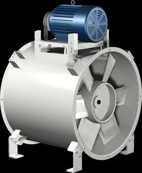kyn28 /stainless steel fan