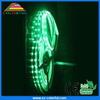 3528 led strip flexible led strip rgb color rgb color led strip