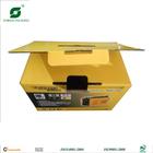 SET TOP BOX CASE FP201000