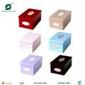 bebé zapatos de regalo cajas fp101417