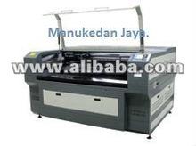 JG-13090B Laser cutting machine
