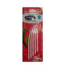 Interdental brushes (Made in Korea)