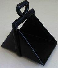 Spanish Plastic Stirrups