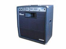 Keyboard Amplifier KBX 550