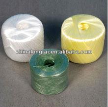 1---5mm bset plastic raffia string