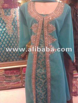 Feroza' Eid Collection