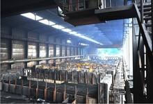 graphitized petroleum coke low sulfur petroleum coke supplier best price hot sale factory super quality
