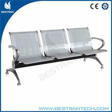 BT-ZC001 Hot sales!!! Hospital Waiting chair 2 seater