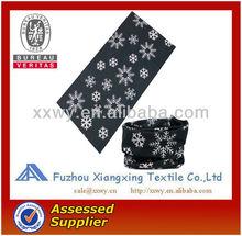 2012 Wholesale custom made bandana,bandana print fabric,head wraps bandanas